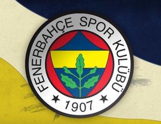 Fenerbahçe'de orta sahaya yeni aday Michal Travnik