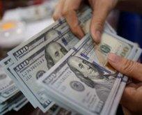 İran'ın 30 milyar doları kayıp! Ülkeye dönmedi...