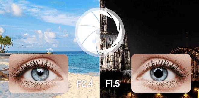 Samsung Galaxy S9un detaylı görselleri sızdı!