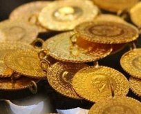 Gram altın ne kadar? İşte güncel altın fiyatları