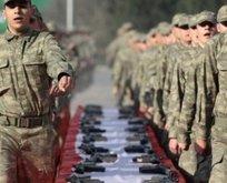 Kütüğe göre askerlik nereye çıkar?