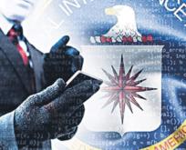 İşte CIA'nın yeni gizli silahı