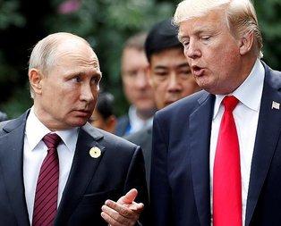Rusyada ABDye sert tepki!