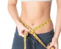 4 yanlışa düşme kiloları dert etme