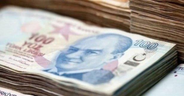 YEP'ten çift maaş müjdesi çıktı