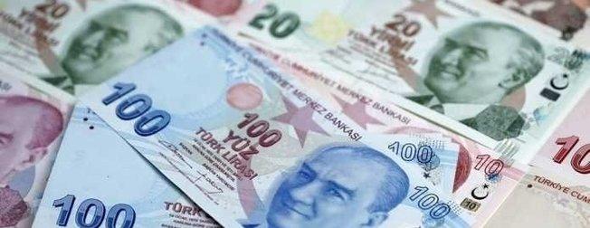 SSK, SGK ve Bağ-Kur emeklisine 386 TL   2020 Ocak ayı en düşük emekli maaşı ne kadar olacak?
