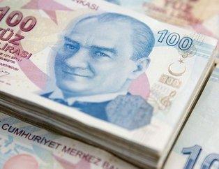 SGKdan milyonları ilgilendiren müjde! SGK prim borçlarını kimler yapılandırabilir?