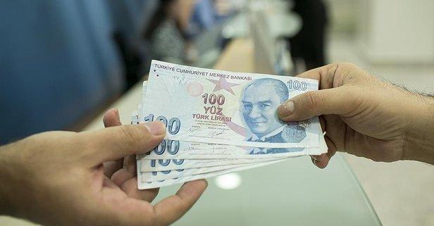 MEB belirledi! Bu liseleri bitirenler 10 bin lira maaşla...