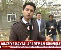 İşte CHP'nin Büyükçekmece'deki sandık vurgunu!