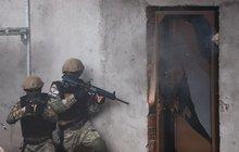MSB duyurdu: 5 terörist teslim oldu