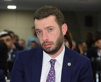 CHP'l başkandan işçi kıyımına skandal gerekçe!