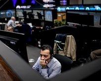 Piyasalarda gözler Merkez Bankası'nda