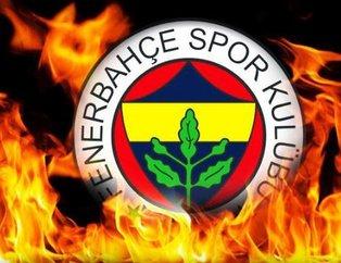 Son dakika Fenerbahçe transfer haberleri... Beşiktaş'ın eski yıldızı Fenerbahçe yolunda! İstanbul'a geldi