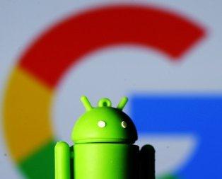 Android 10 güncellemesi alacak telefonlar hangileri?