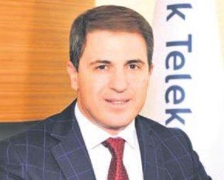 Türk Telekom birincilik aldı