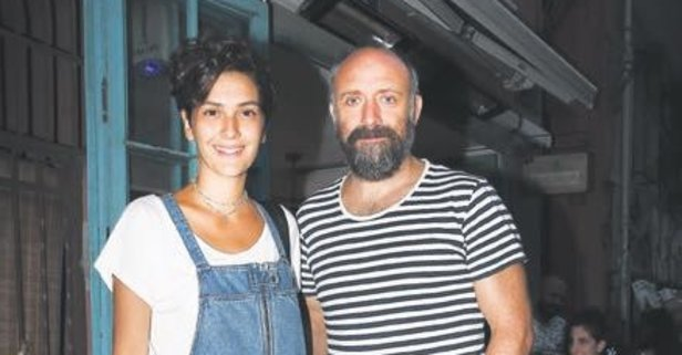 Korel'e iltifat