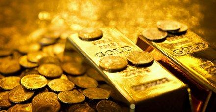 Altın fiyatlarında son dakika hareketliliği! 23 Temmuz 22 ayar bilezik gramı, gram, çeyrek, tam altın fiyatı