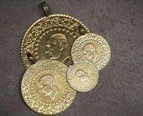 22 Nisan altın fiyatları ne kadar oldu? Kapalıçarşı güncel çeyrek altın, yarım altın ve gram altın fiyatı!