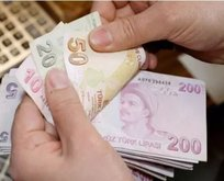 Kirada oturanlara kurumdan her ay, düzenli kira yardım parası!