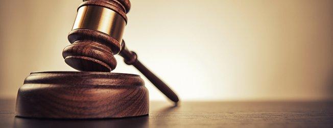SON DAKİKA: 31 Mayıs HSK hakim ve savcı görev yeri değişikliği isim isim sıralı tam listesi...