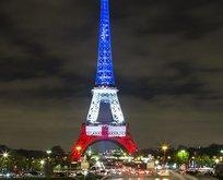 Fransız mallarına boykot çağrısına destek
