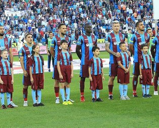 Trabzonspor-Erzurumspor |CANLI