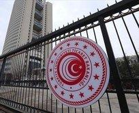 Ticaret Bakanlığı 750 sözleşmeli muhafaza memuru alımı başvuru şartları açıklandı!