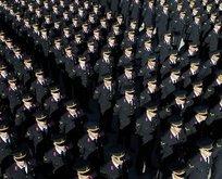 Jandarma uzman çavuş alımı ne zaman yapılacak?