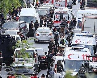 Yenibosnadaki terör saldırısının faillerinin cezaları belli oldu!