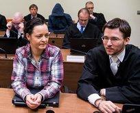 Almanya'daki NSU davası uzayacak