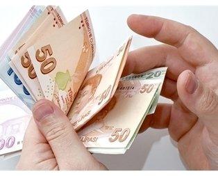 Son dakika haberi: 2020 yılında asgari ücret kaç para olacak?