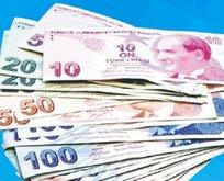 SSK ve Bağ-Kur emeklisine ne kadar promosyon ödeniyor?