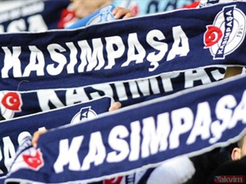 Süper Ligde şampiyonluk oranları belli oldu!