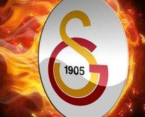 Galatasaraylı yıldıza dev teklif