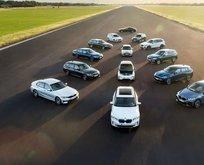 2021 yılı otomobil kampanyaları 52.900 TL peşin 0 faizle...