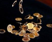 Faiz kararının ardından altın fiyatlarında sert düşüş!