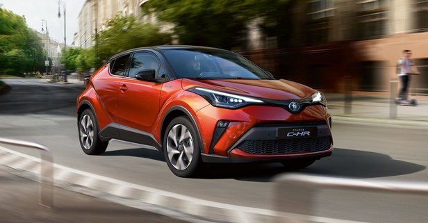 Fiat, Hyundai, Citroen, Toyota… En ucuz 8 otomobil listesi! Kasım ayı sıfır araba fiyatları nasıl?