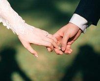 Yargıtay'dan emsal karar! O hareket boşanma nedeni...