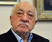 Fetullah Gülen'e suikast çok yakında içeriden gelecek