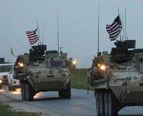 ABD'den YPG'ye 700 milyon dolarlık silah
