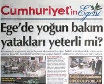 Hamza Dağ'dan Cumhuriyet'e yalanlama