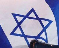 İsrail'de Arap ittifakına seçim yasağı