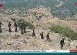 Terör örgütü PKK'da panik! Telefonlar yasaklandı