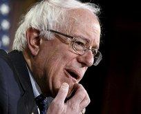 Bernie Sanders seçilirse UFO'larla ilgili bilgileri paylaşacak