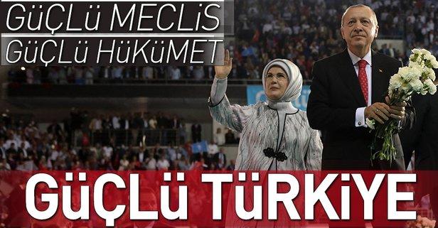 Vakit Türkiye Vakti Takvim 25 Mayıs 2018