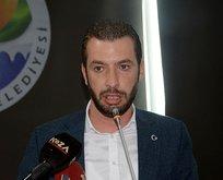 YSK'dan CHP'li başkana şok! İptal edildi