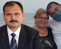 Annesi ile kardeşini öldüren vali yardımcısının babası konuştu!
