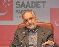 Oğuzhan Asiltürk'den Milli Görüş camiasına kritik çağrı