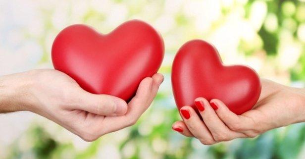 En güzel 14 Şubat Sevgililer Günü şiirleri!