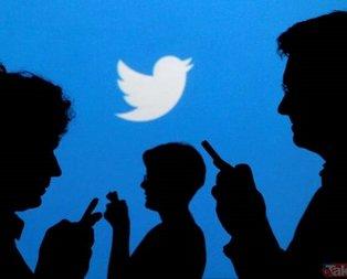 Twitter'da erişim sorunu! Bakanlıktan açıklama geldi